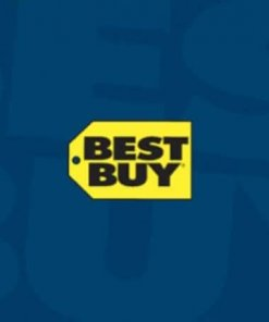 Buy Best Buy Gift Cards