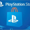 Buy PSN Gift Card