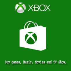 Buy Xbox Live Gold Gift Card