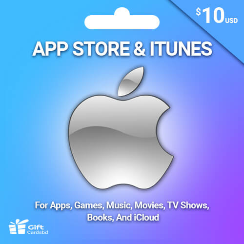 Buy $10 iTunes US Gift Card.jpg