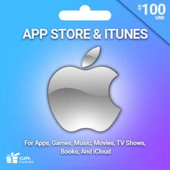 Buy $100 iTunes US Gift Card.jpg