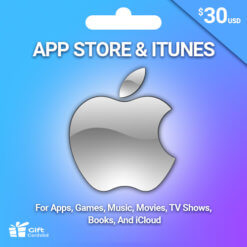 Buy $30 iTunes US Gift Card.jpg